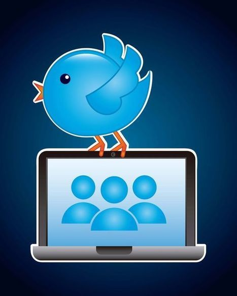 Take the Time to Get to Know Twitter Custom Timelines Today | Social Media | Scoop.it