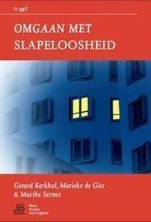 Gratis luisterboek 'Omgaan met slapeloosheid' voor deelnemers slechtziendendag - Slechtziendendag.nl - Nieuws | Loket aangepast-lezen | Scoop.it
