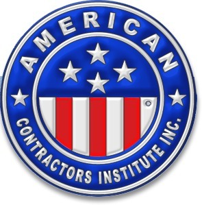 Contractor License: Things You Must Know | American Contractors Institute | Scoop.it