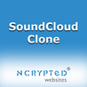 SoundCloud Clone | Php SoundCloud Clone