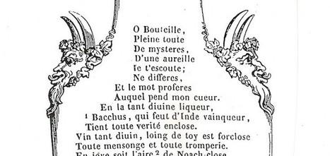 Anthologie | Le vin des poètes | Vin, Culture & Société : articles, conférences, dossiers... en ligne | Scoop.it