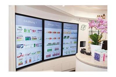 Pharmacie digitale : une nouvelle relation à construire avec le client | Santé et Parcours Patient | Scoop.it