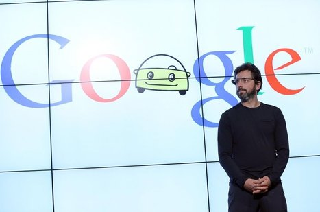 How Google Grades Employees, And How You Can Use The Same System At Your Company   An Eye on New Media   Scoop.it
