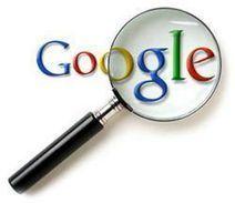 Comment Google est en train de faire sa révolution ?   Web Marketing Magazine   Scoop.it