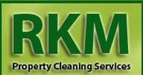 RKM Property Cleaning Services | RKM Property Cleaning Services | Scoop.it