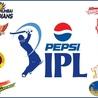 Live IPL