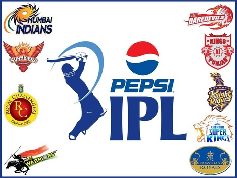 Watch IPL Live Streaming on Sony Max TV Free - Live IPL on Android/iPhone | Live IPL | Scoop.it