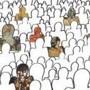 ¿Necesitan las organizaciones un Jefe de Colaboración? | Formación para el trabajo | Scoop.it