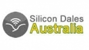 Press Release - Silicon Dale Australia lunched in Adelaide | Search Engine Optimisation (SEO) and Marketing | Scoop.it