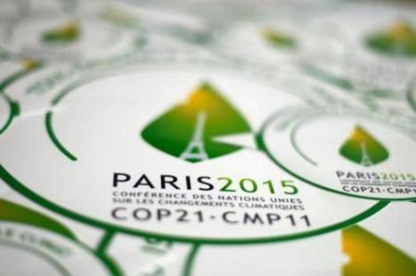 France: la COP21 maintenue, mais en version allégée | Histoire culturelle - Culture, espaces, environnement | Scoop.it