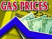 AAA: Consumers Change Lifestyle to Offset High Gas Prices | Trucking Industry tips | Scoop.it