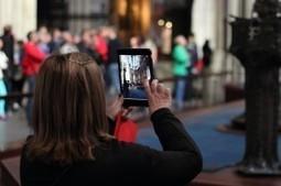 Une étude observe que les habiletés numériques sont influencées ... - L'infobourg | Tice... Enjeux , apprentissage et pédagogie | Scoop.it