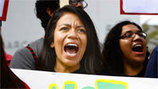 Survey finds ethnic divide among voters on DREAM Act | Ed News | Scoop.it