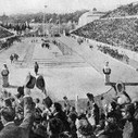 10 Amusingly Bizarre Tales From The First Modern Olympics | Strange days indeed... | Scoop.it