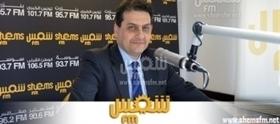 Mourad Sakli : la Foire internationale du livre de Tunis n'aura pas lieu cette année | L'Afrique se livre | Scoop.it