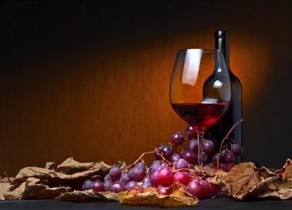 Détection de résidus de cuivre dans 100% de ces vins | Le vin quotidien | Scoop.it