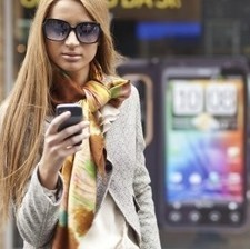 Replace Phone Carriers with Apps - SiteProNews   Digital-News on Scoop.it today   Scoop.it