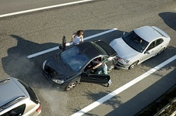 Common Types of Back Injuries Due to Car Accidents | Personal Injury Attorney | Scoop.it