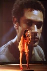 Festival Temps d'images au 104: «Mademoiselle Julie» version Rio et vidéo (RUE89) | Les spectacles du CENTQUATRE dans la presse | Scoop.it