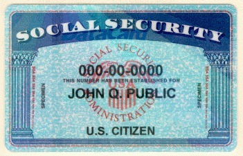 A tale of two women: Same birthday, same Social Security number, same big-data mess | Management - Innovation -Technology and beyond | Scoop.it