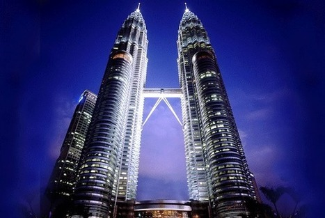 Beginner's Travel Guide to Kuala Lumpur Malaysia | Travel Tips, Sight Seeing,  Hotels & Transportation | Scoop.it