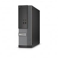 Dell Optiplex 3020 SFF pöytätietokone Linux - Konerauta.fi verkkokauppa | Konerauta Verkkokauppa | Scoop.it