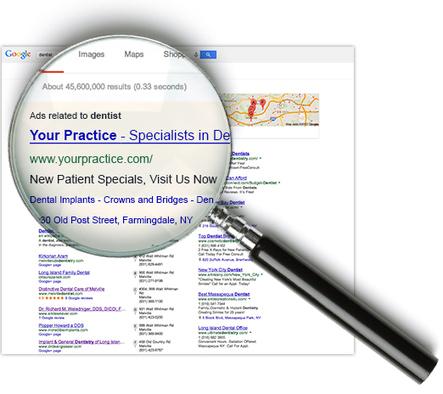 Inexpensive Medical Websites | Dr. Leonardo Links | Scoop.it