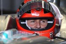 Schumi will return in 2012   mjmobbs Formula 1   Scoop.it