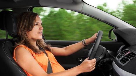 Pollution au diesel: des effets sur deux générations ! Une envie de changer vos habitudes ? | Wallgreen - Louez moins cher et passez au vert ! | Scoop.it