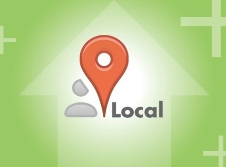 How to Improve Your Google+ Local Search Rankings | Local SEO Resources | Scoop.it