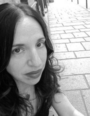 What Happened to Experimental Writing? - Publishers Weekly | Poetry resources | Scoop.it
