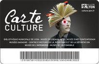 Révolution tarifaire dans les musées et bibliothèques | Clic France | Scoop.it