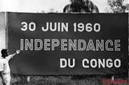 La RDC plaide pour des investissements dans l'agriculture à l'Exposition de Milan | Agriculture en RDC - République Démocratique du Congo | Scoop.it