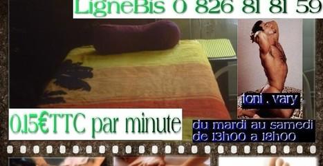 Accueil - Site de masseurnaturistesaintetienne ! | MAC KINKIKEUKE | Scoop.it