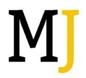 MediaJobs.com Reports on Social Media, Revealing Hidden Job Opportunities - Virtual-Strategy Magazine (press release) | Social Media Strategies | Scoop.it