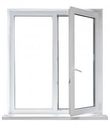Vinyl vs. Wood Replacement Windows – Clera Windows & Doors | Windows and Doors | Scoop.it