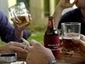 Government body wants alcohol rethink (Aus) - video | Alcohol & other drug issues in the media | Scoop.it