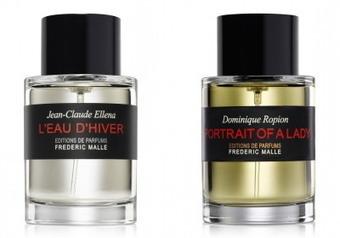 L'acquisition des Parfums Frédéric Malle confirme l'intérêt d'Estée ... - Premium Beauty News | innovative topic | Scoop.it