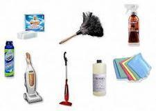 شركة تنظيف خزانات بالرياض - 0532144004 شركة النقاء | شركة النقاء للخدمات المنزلية تنظيف منازل - مكافحة حشرات - نقل اثاث - كشف تسربات | Scoop.it