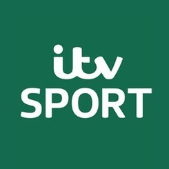 Benayoun suffers anti-Semitic abuse on Twitter - ITV News | Task 3 Technology and Media | Scoop.it