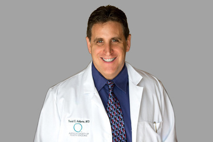 Dr. Halpern Plastic Surgeon Tampa | Cool Staff | Scoop.it