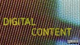 Ημερίδα – «Αρχεία και Πνευματικά Δικαιώματα» | Information Science | Scoop.it