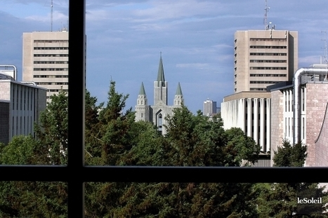 [Canada] Crise interne à l'Université Laval | Higher Education and academic research | Scoop.it