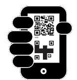 Animated QR Code Examples | alles voor de mediacoach | Scoop.it
