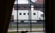 Hundreds of women still wrongly imprisoned   The1stStarr   Scoop.it