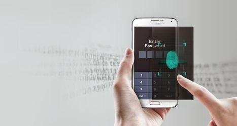 Samsung e BlackBerry se juntam para melhorar a segurança do Android | Android Brasil Market | Scoop.it