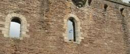 Doune Castle exploring: A Great Scottish day-trip   Scottish Castles   Scoop.it