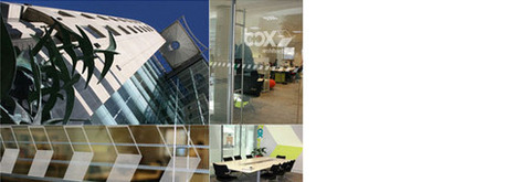 Box Architects Ltd in Leeds seek an experienced Architect and-or Chartered Architectural Technologist (MCIAT) | Architecture and Architectural Jobs | Scoop.it