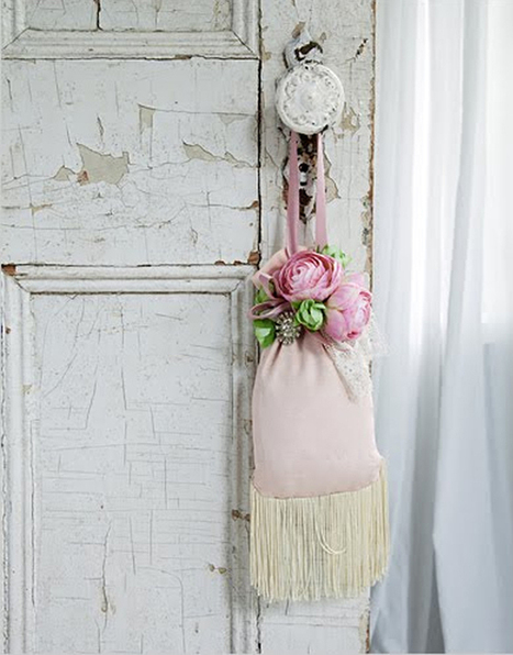 Shabby Chic | Pippa Jameson Interiors: Blog, Hints, tips, trends and advice for the home | Shabby chic | Scoop.it
