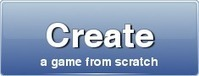 Create Games and other Fun Applications - Sharendipity | Worksheets or Games Generator for Teachers | Scoop.it